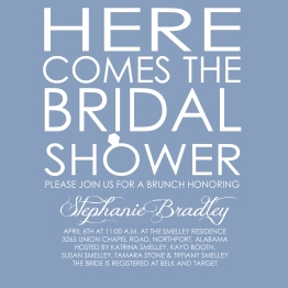 here_comes_the_bridal_shower
