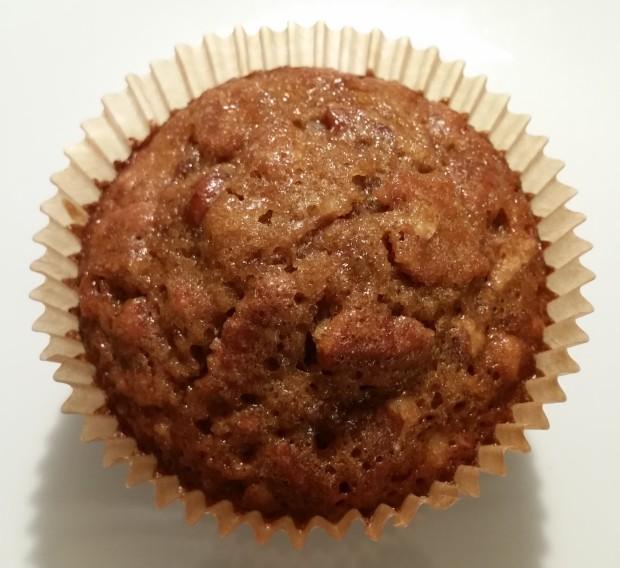 pecan_muffin