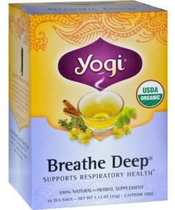 yogi breathe