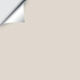 SW 7628 Windfresh White, LRV 69, Cool White